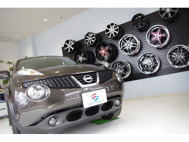 グループ総在庫は1500台以上!SUVクロカン専門店!お客様に最適な一台をご提案させていただきます!